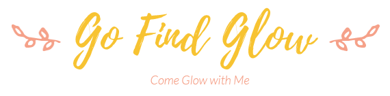 Go Find Glow